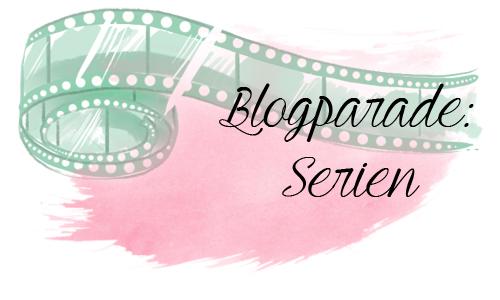 blogparade_serien_rohling
