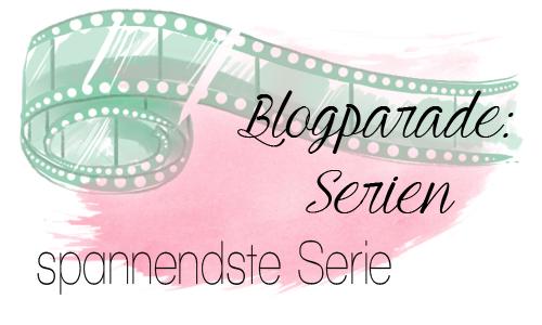 spannend_bp_serien