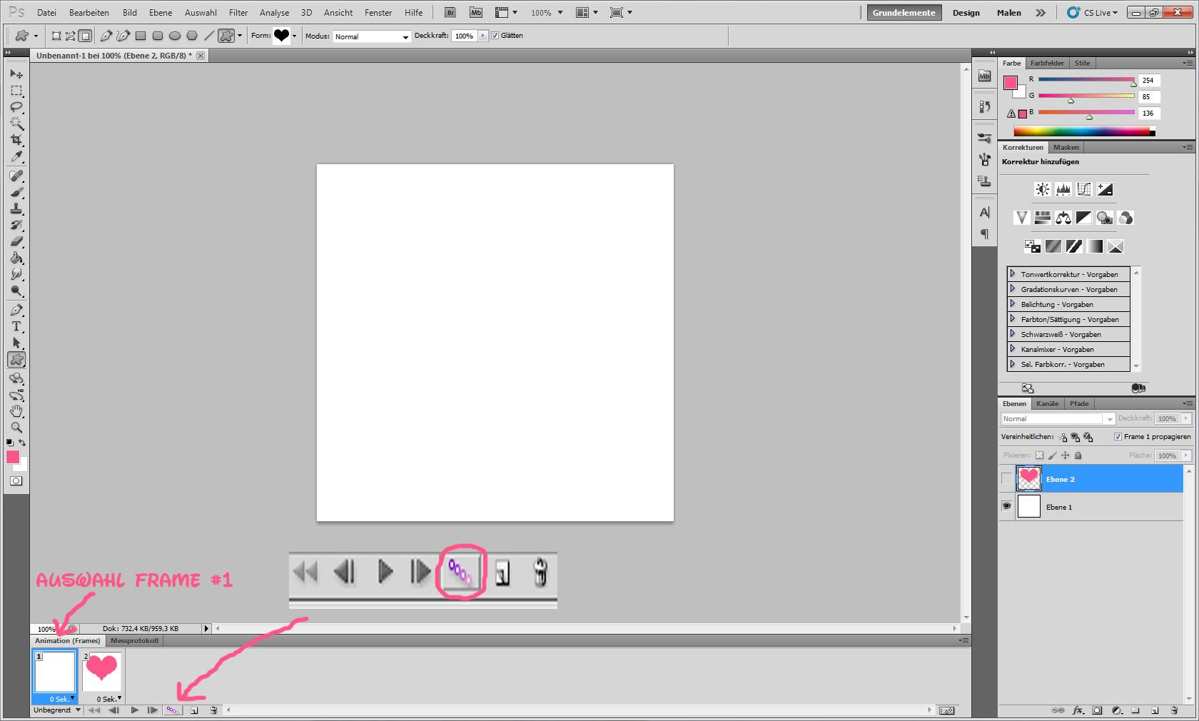 animation_06