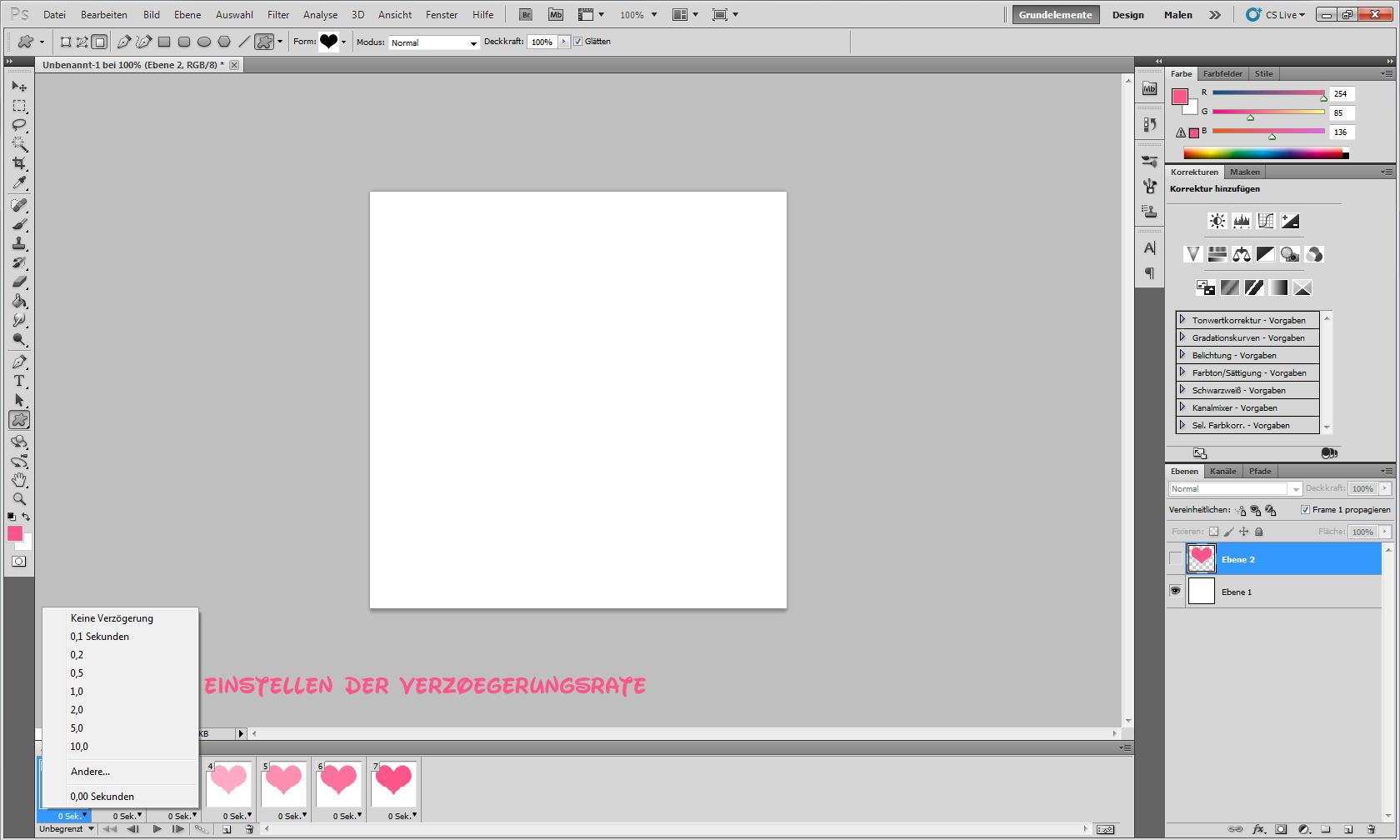 animation_09