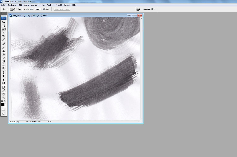 brushes_erstellen02