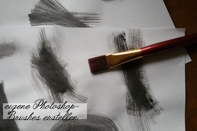 photoshop_brushes01