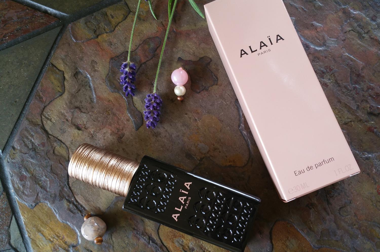 alaia_review02