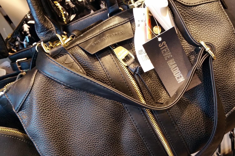 michael kors handbags t k maxx Limit