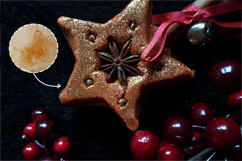 lush_weihnachten_02_