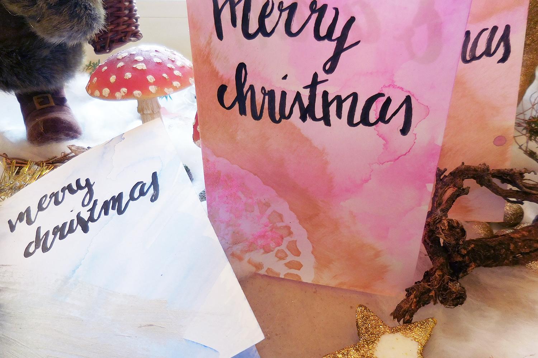 weihnachtskarten08