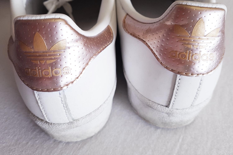 Werbung) Sommerzeit Sneakerzeit * Imaginary Lights